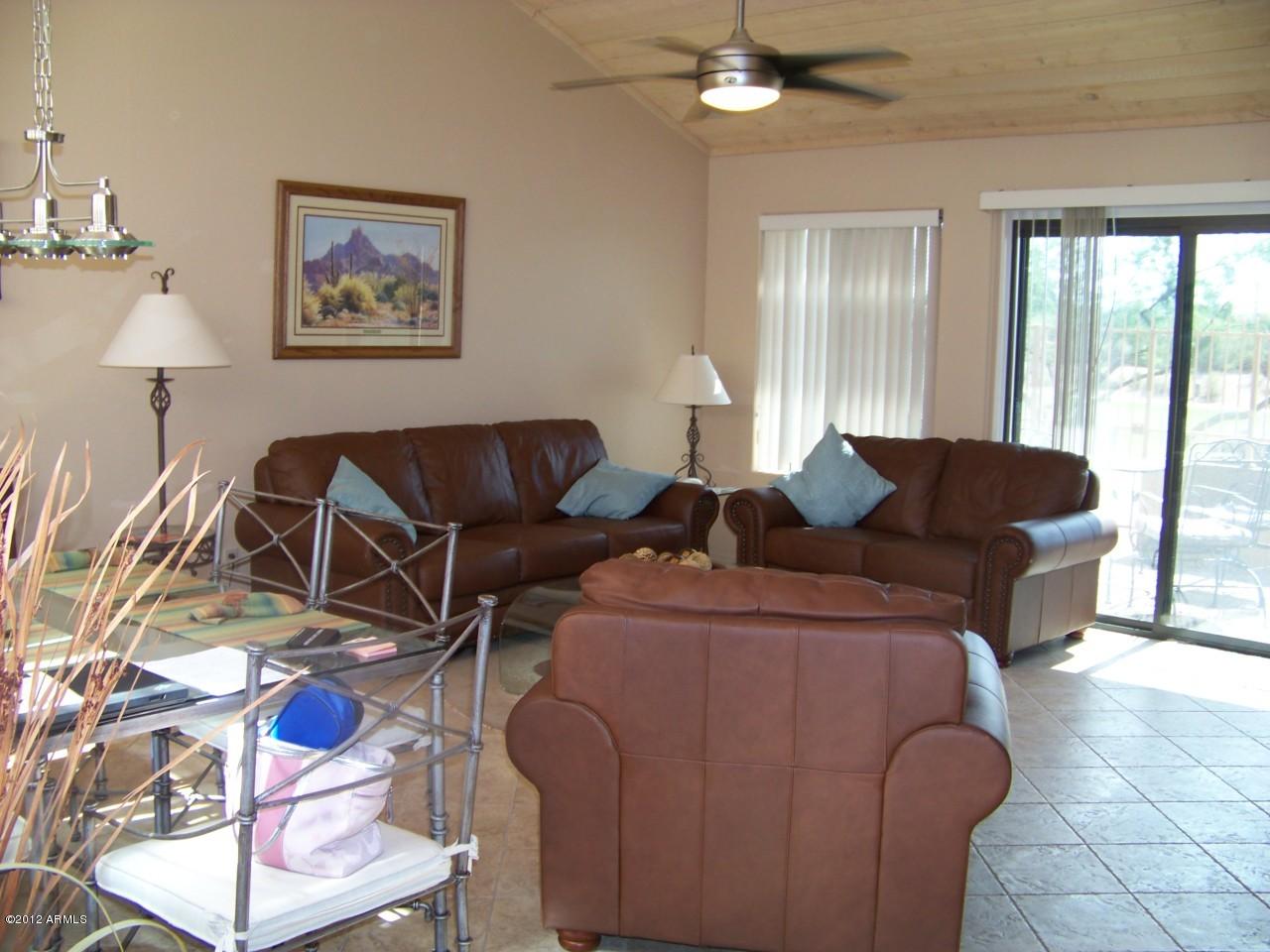 7901 E Joshua Tree Lane, Unit 10, Scottsdale AZ 85250 - Photo 2