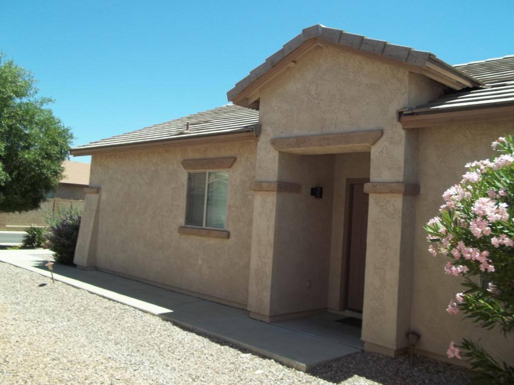 8404 S Thorne Mine Lane, Gold Canyon AZ 85118 - Photo 2