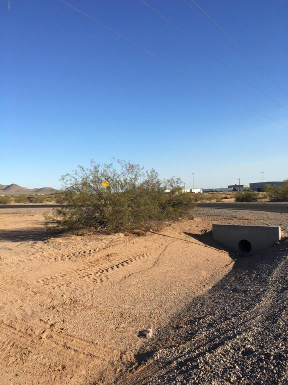 4700 N Sunland Gin Road, Eloy AZ 85131 - Photo 1