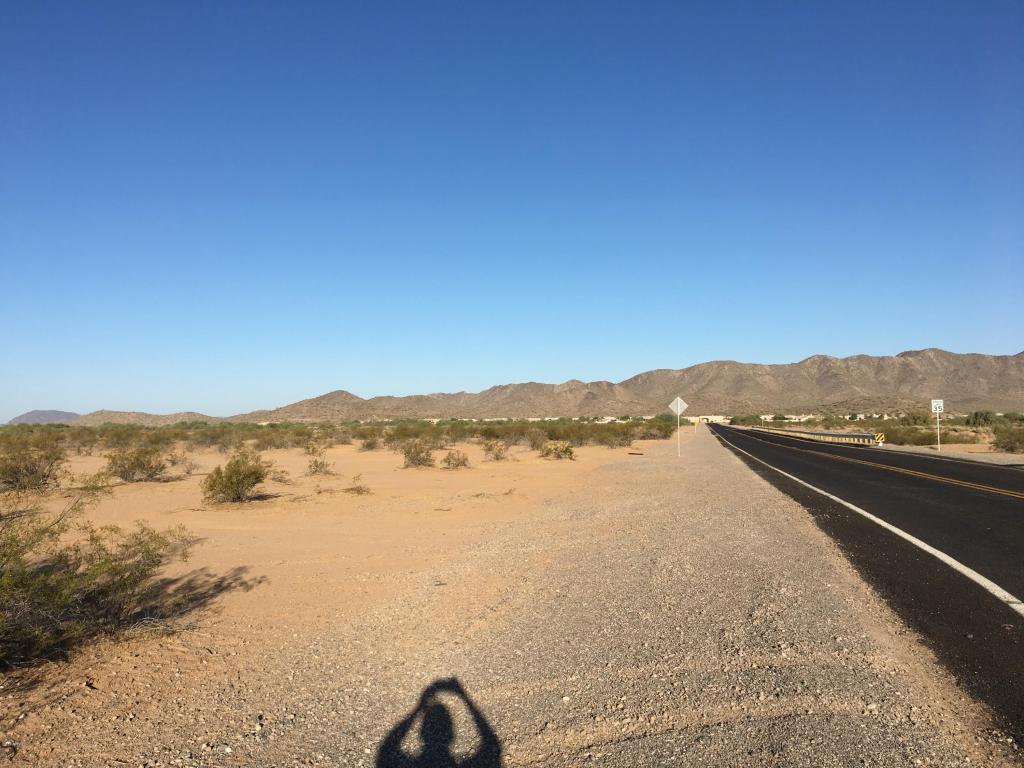 4700 N Sunland Gin Road, Eloy AZ 85131 - Photo 2