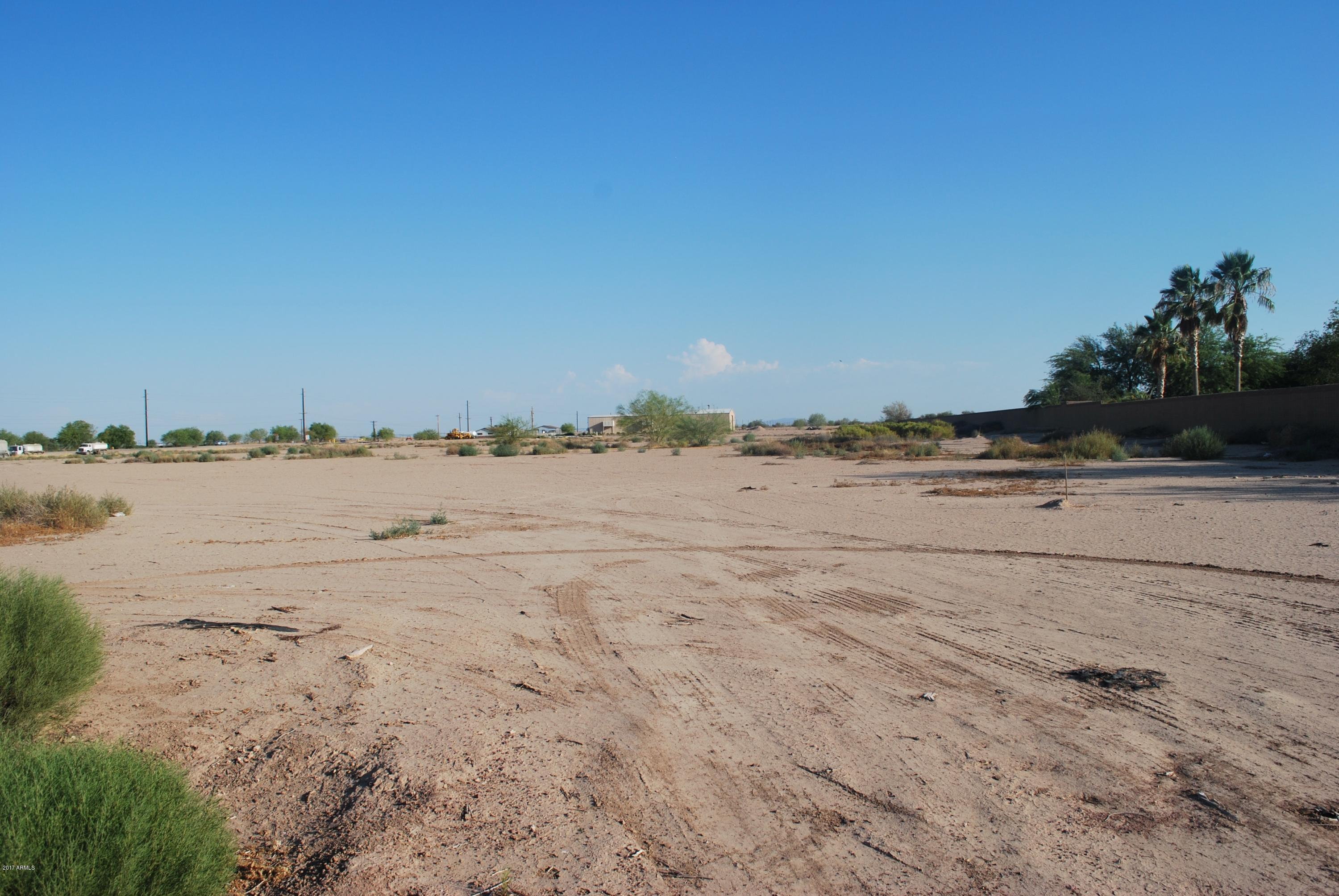 16540 N Porter Road, Maricopa AZ 85139 - Photo 1