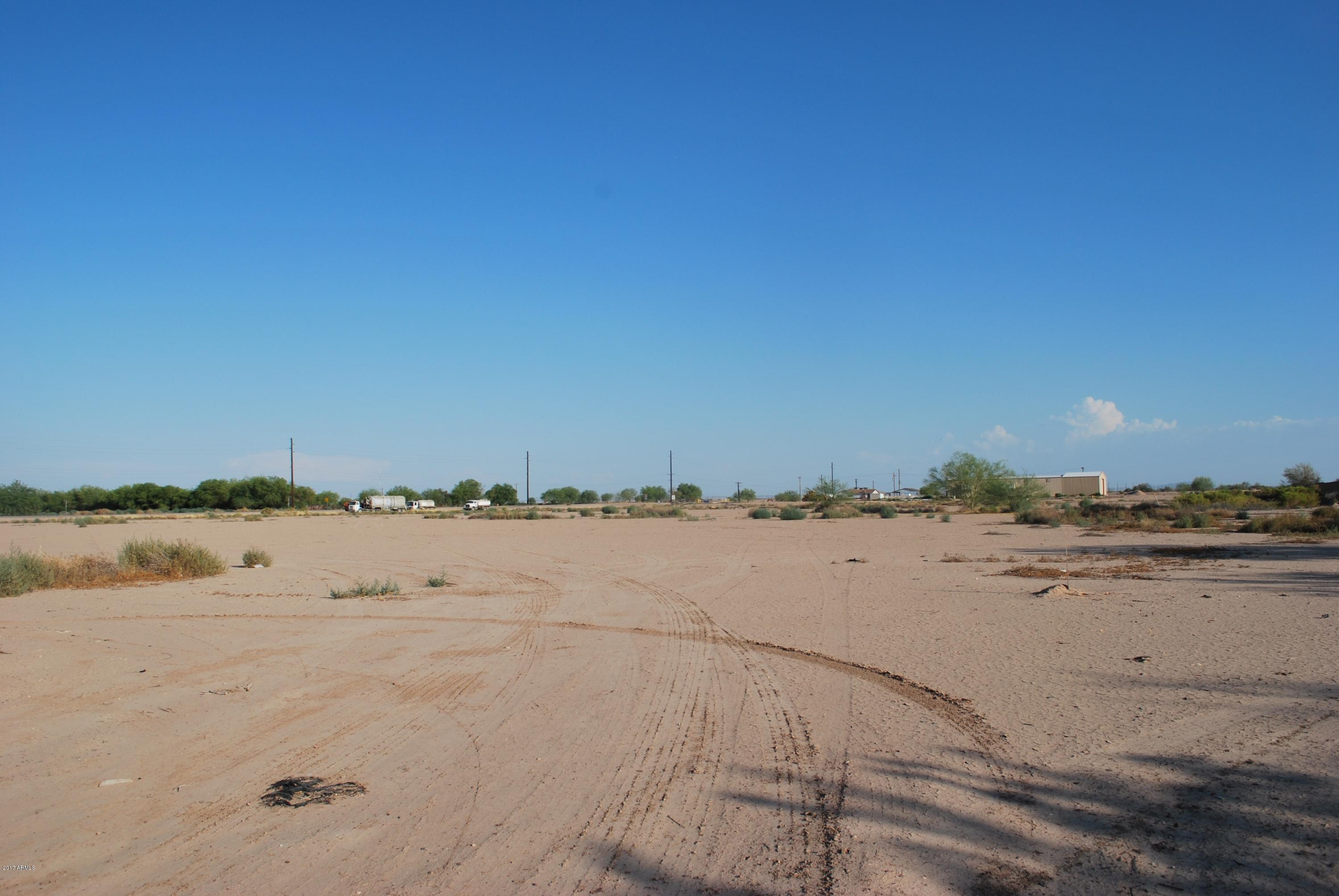 16540 N Porter Road, Maricopa AZ 85139 - Photo 2