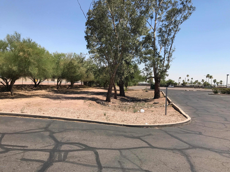 2831 W Apache Trail, Apache Junction AZ 85120 - Photo 2