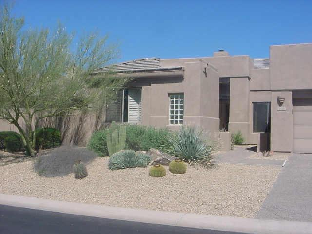 6070 E Evening Glow Drive, Scottsdale AZ 85266 - Photo 1