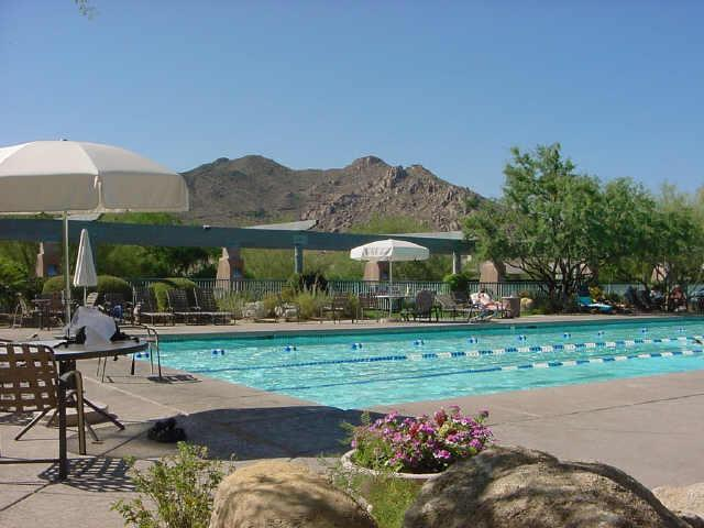 6070 E Evening Glow Drive, Scottsdale AZ 85266 - Photo 2