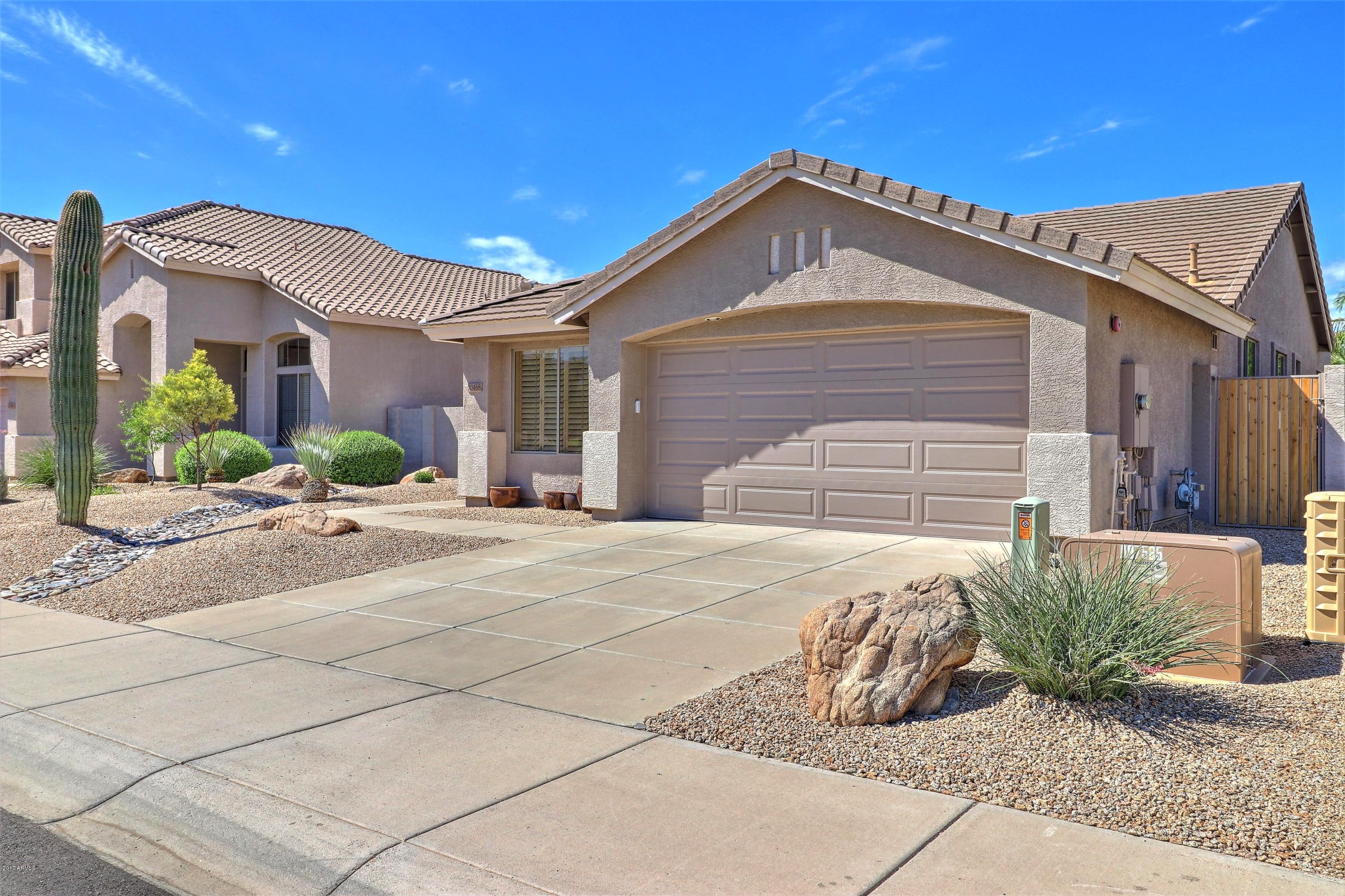 20458 N 78th Way, Scottsdale AZ 85255 - Photo 2