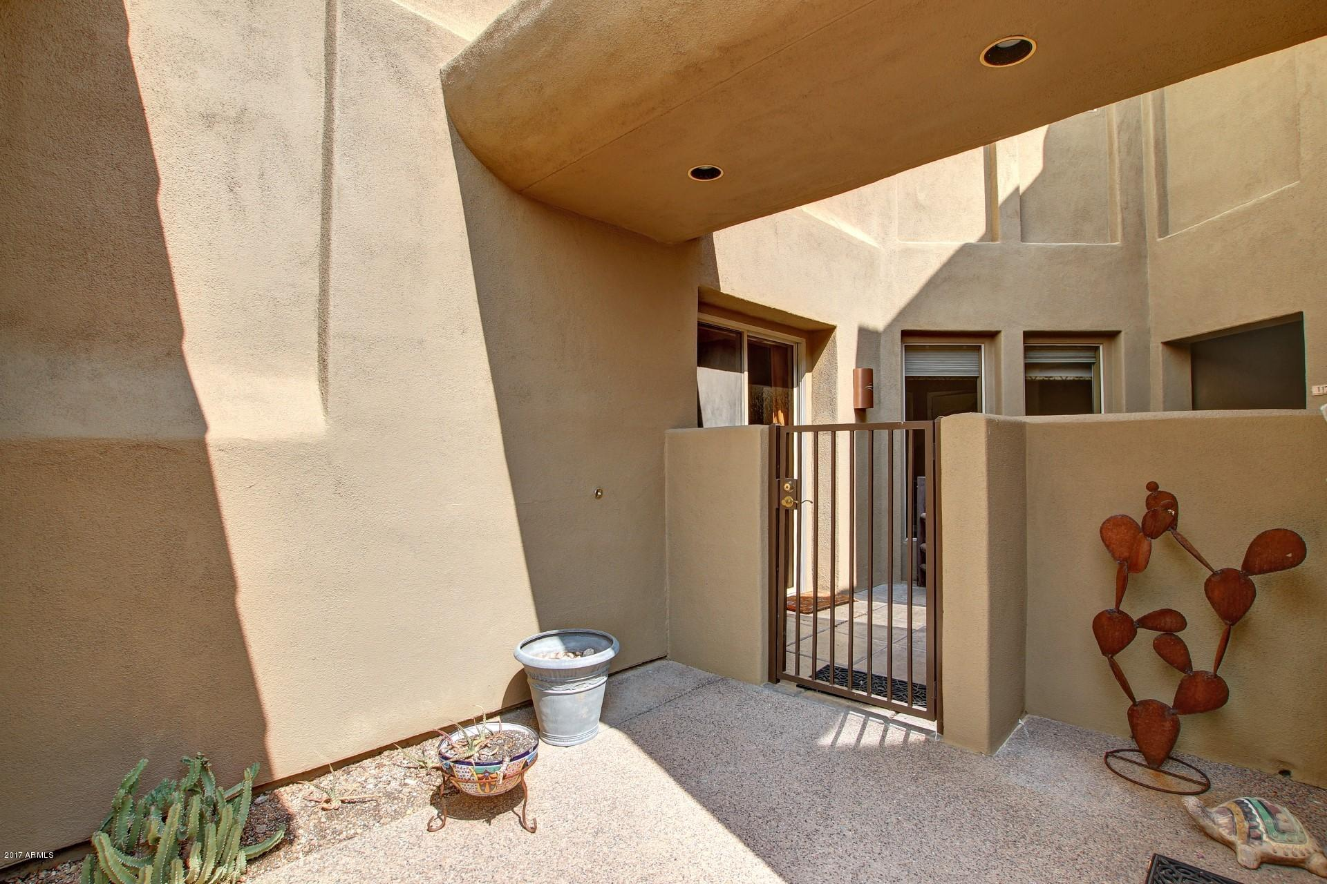 14850 E Grandview Drive, Unit 117, Fountain Hills AZ 85268 - Photo 1