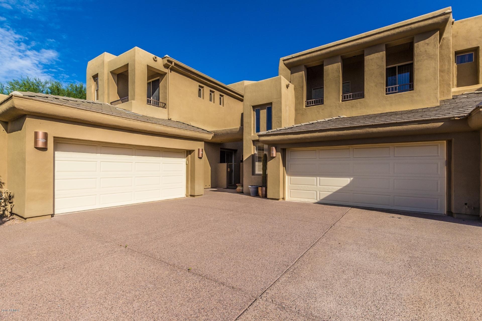 14850 E Grandview Drive, Unit 117, Fountain Hills AZ 85268 - Photo 2