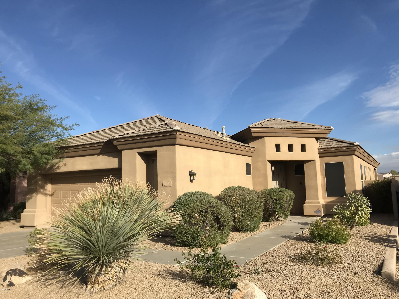 9039 N Broken Bow Street, Fountain Hills AZ 85268 - Photo 1