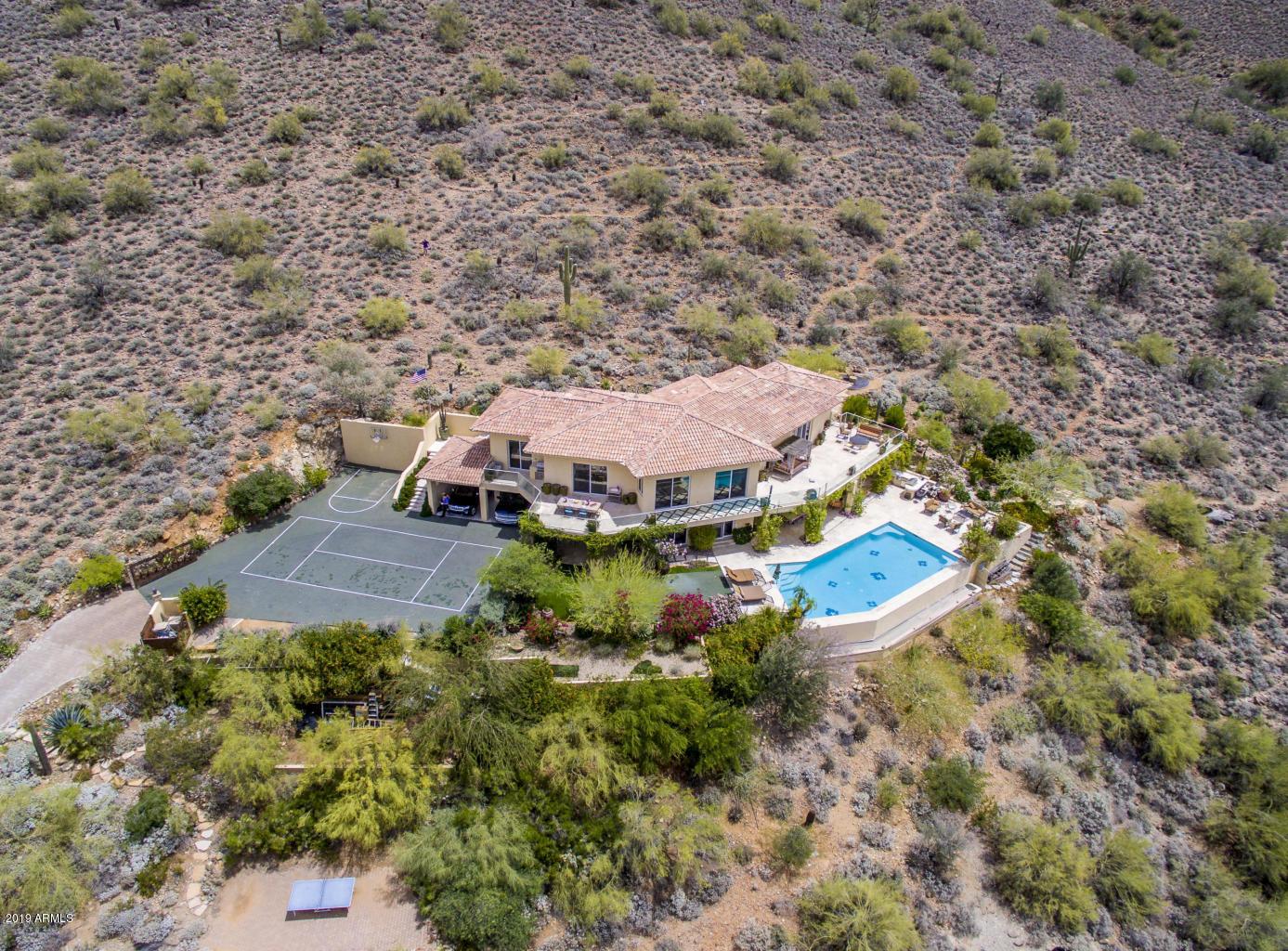 36879 N 38th Street, Cave Creek AZ 85331 - Photo 1