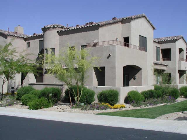 16600 N Thompson Peak Parkway, Unit 1047, Scottsdale AZ 85260 - Photo 1