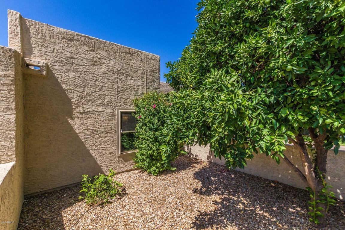 7848 E Bonita Drive, Scottsdale AZ 85250 - Photo 2