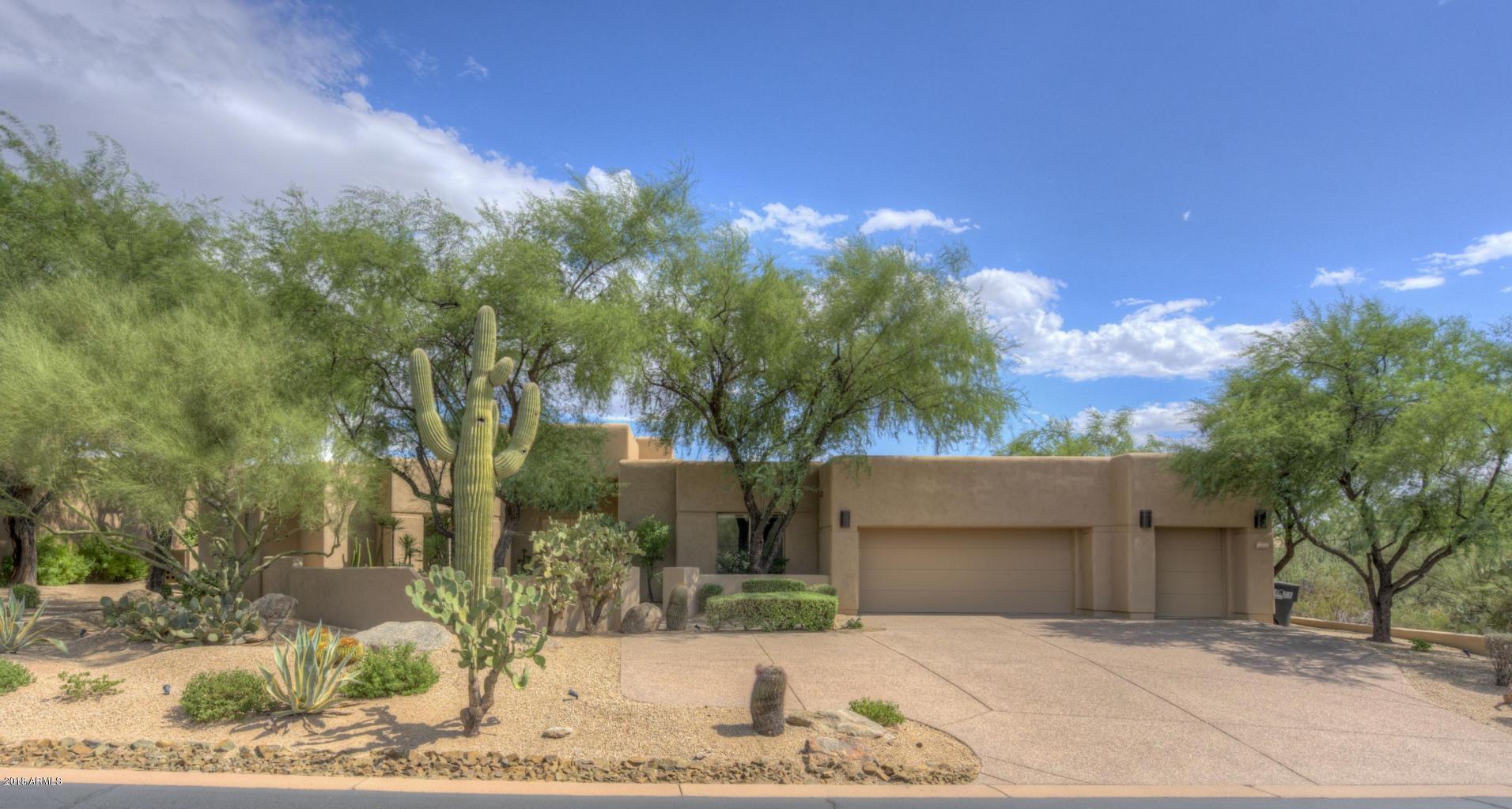 34125 N Boulders Parkway, Scottsdale AZ 85266 - Photo 2