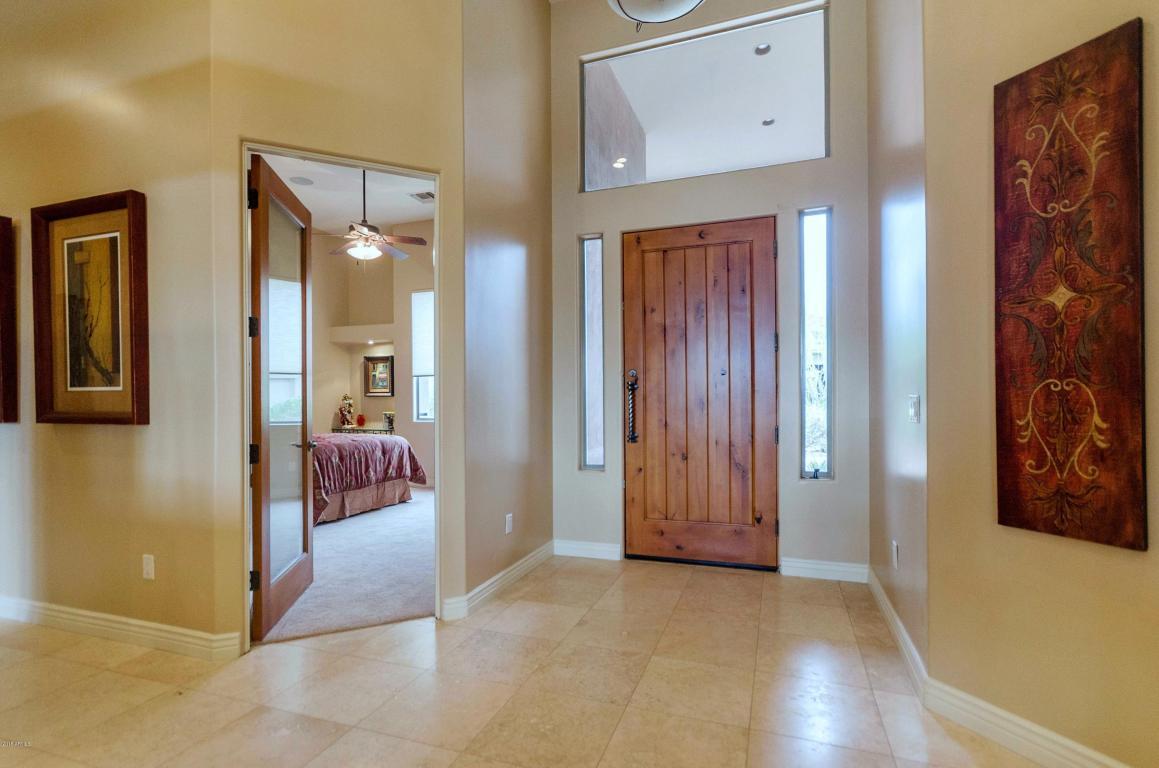 10911 E Mark Lane, Scottsdale AZ 85262 - Photo 2