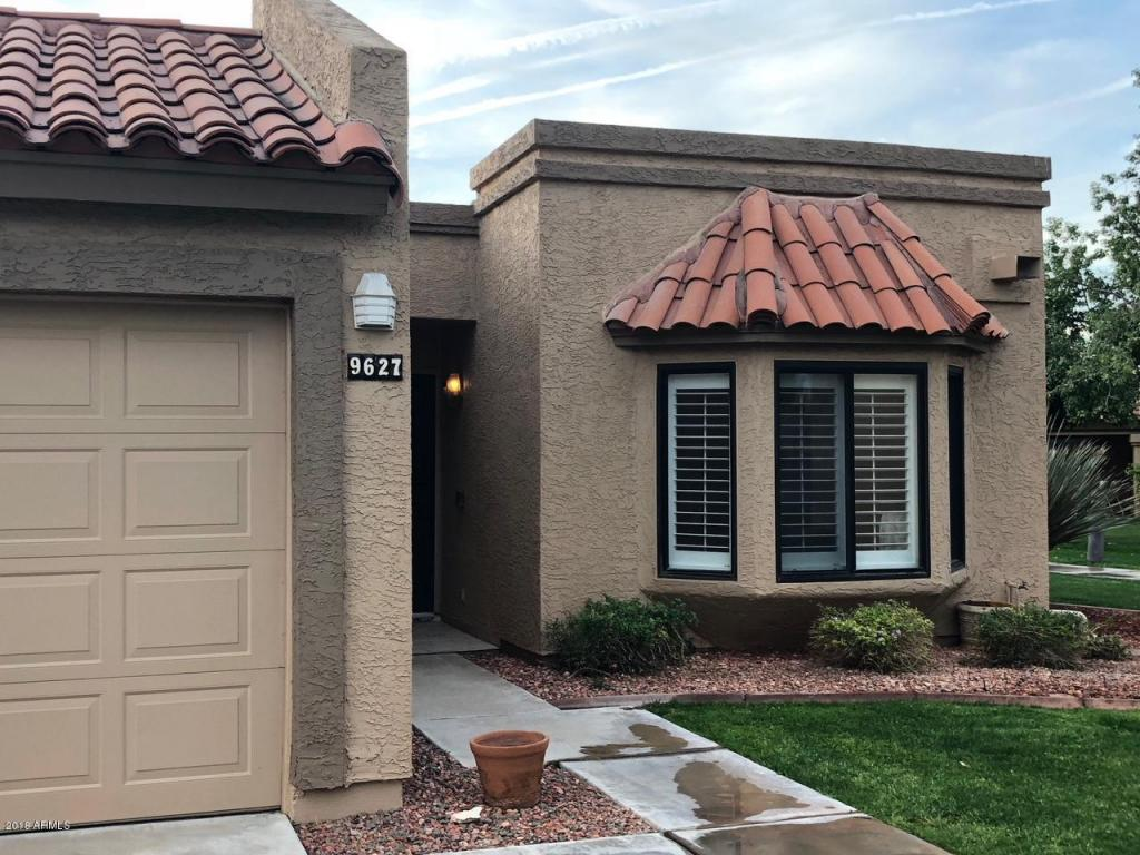 9627 W Oraibi Drive, Peoria AZ 85382 - Photo 2