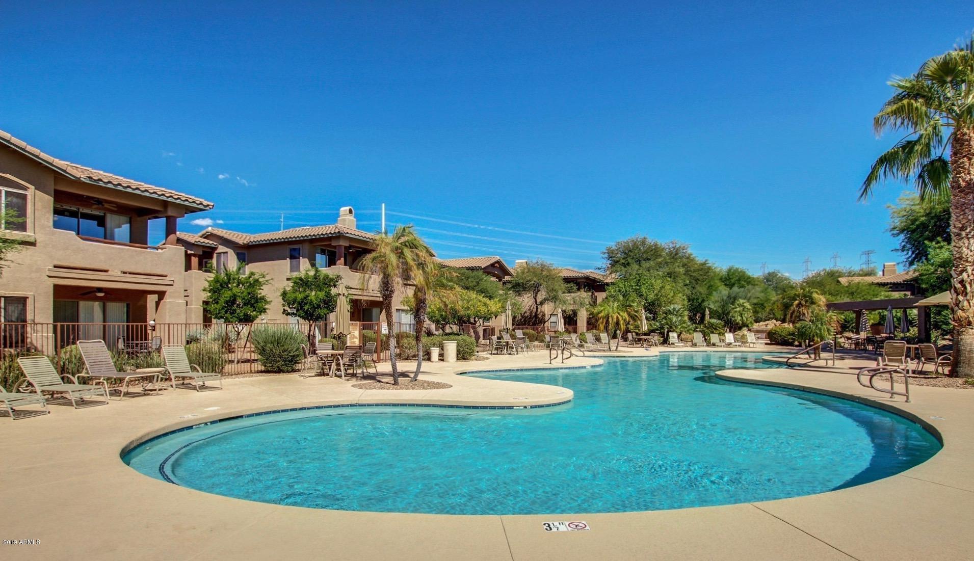 11500 E Cochise Drive, Unit 2041, Scottsdale AZ 85259
