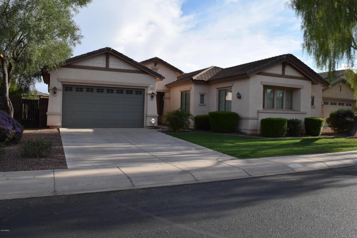 1635 E Grand Canyon Drive, Chandler AZ 85249 - Photo 1