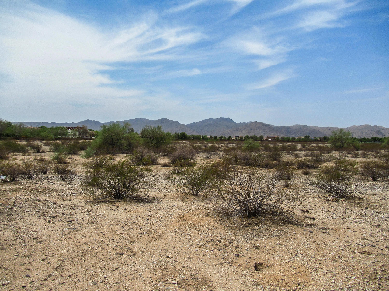 18357 W Peoria Avenue, Waddell AZ 85355 - Photo 2