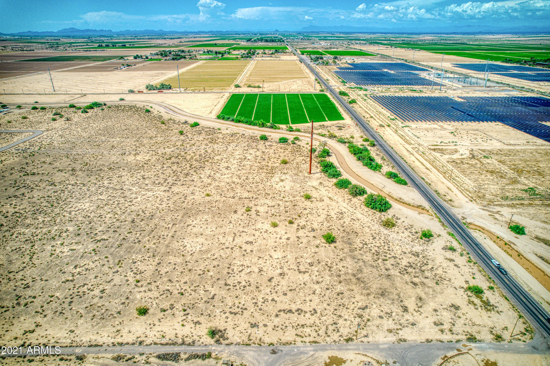 0000 S Az-87 Highway, Casa Grande AZ 85194