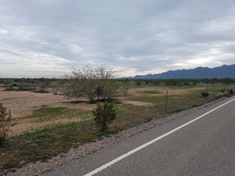 22248 W Deer Valley Road, Surprise AZ 85387 - Photo 1