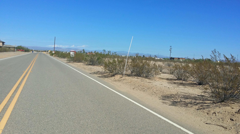 22248 W Deer Valley Road, Surprise AZ 85387 - Photo 2