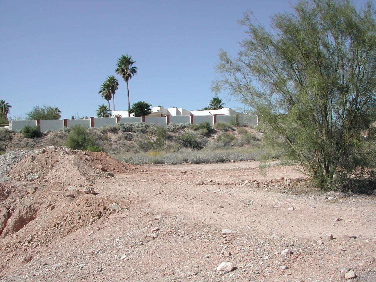 11230 N Saguaro Boulevard, Fountain Hills AZ 85268 - Photo 2