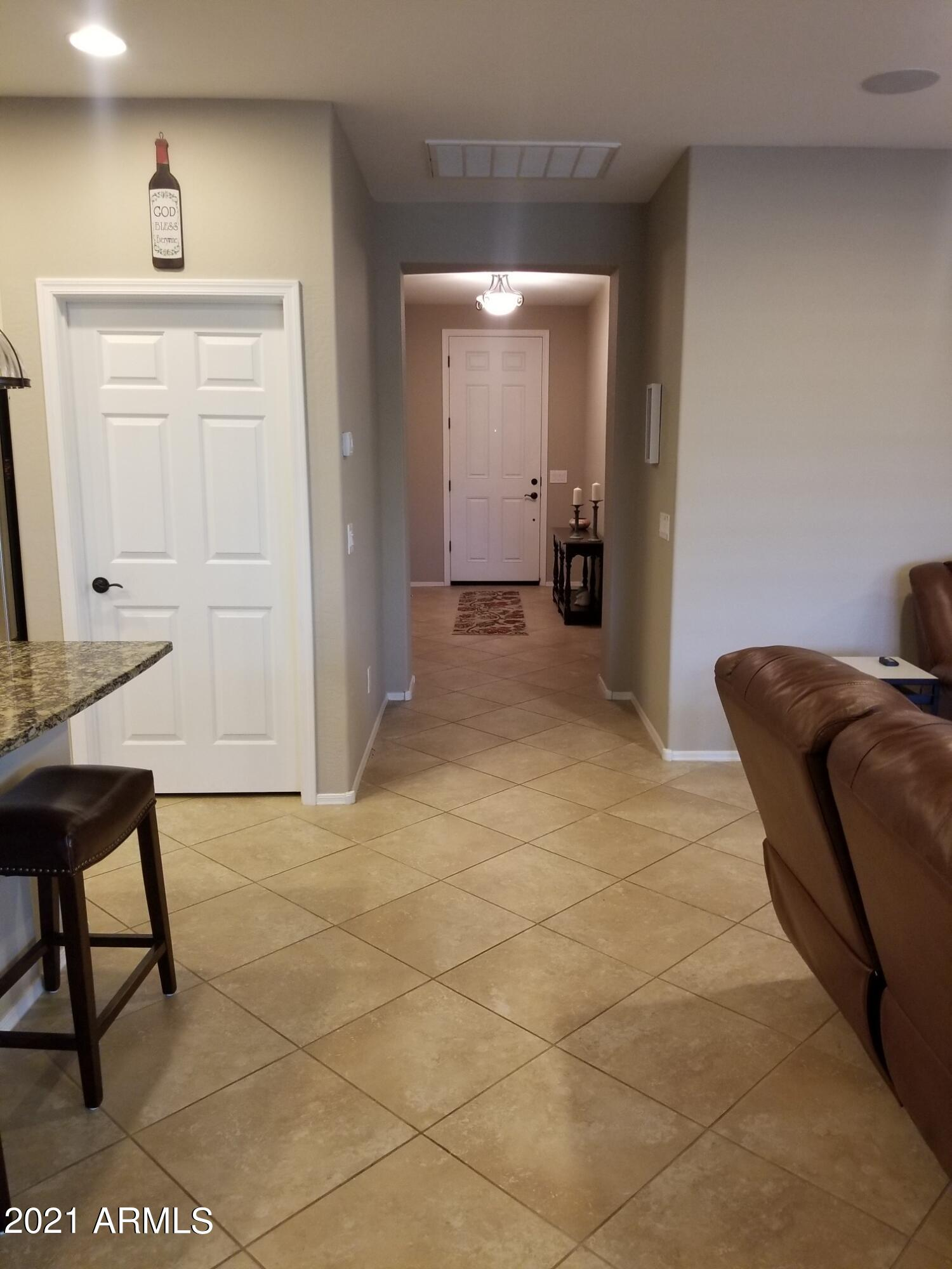 26881 W Utopia Road, Buckeye AZ 85396 - Photo 2