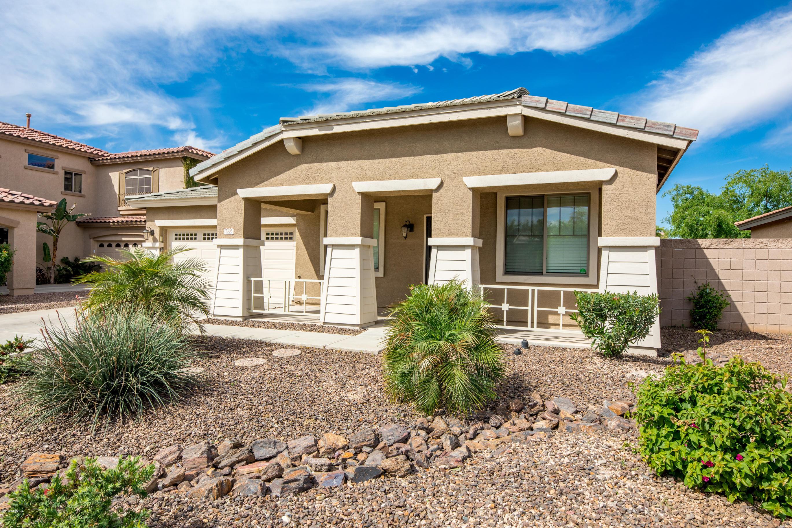 7306 N 88th Lane, Glendale AZ 85305 - Photo 1