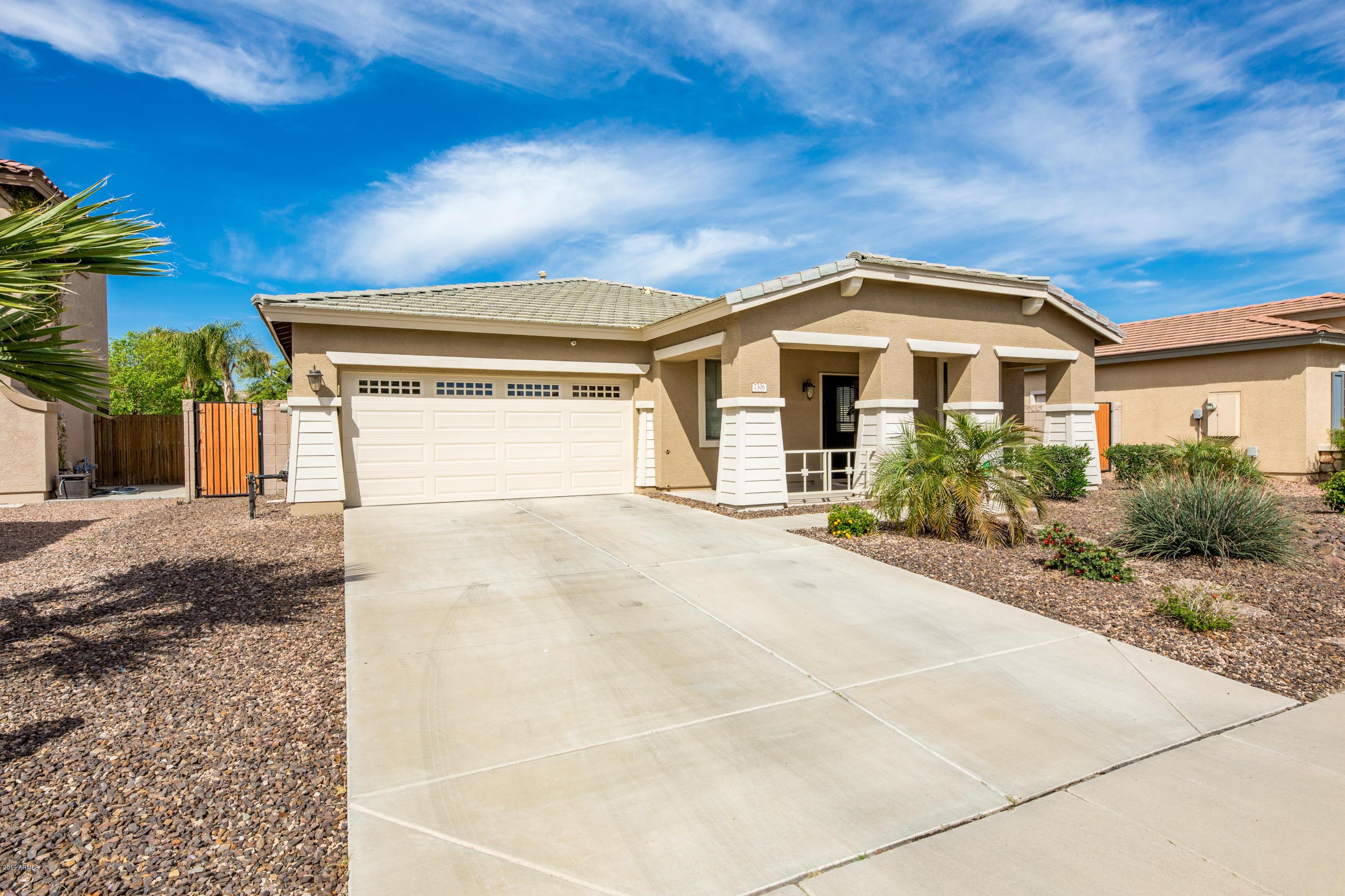 7306 N 88th Lane, Glendale AZ 85305 - Photo 2
