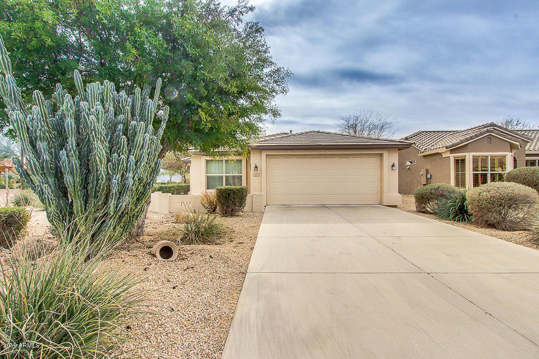 3611 E La Costa Place, Chandler AZ 85249 - Photo 2