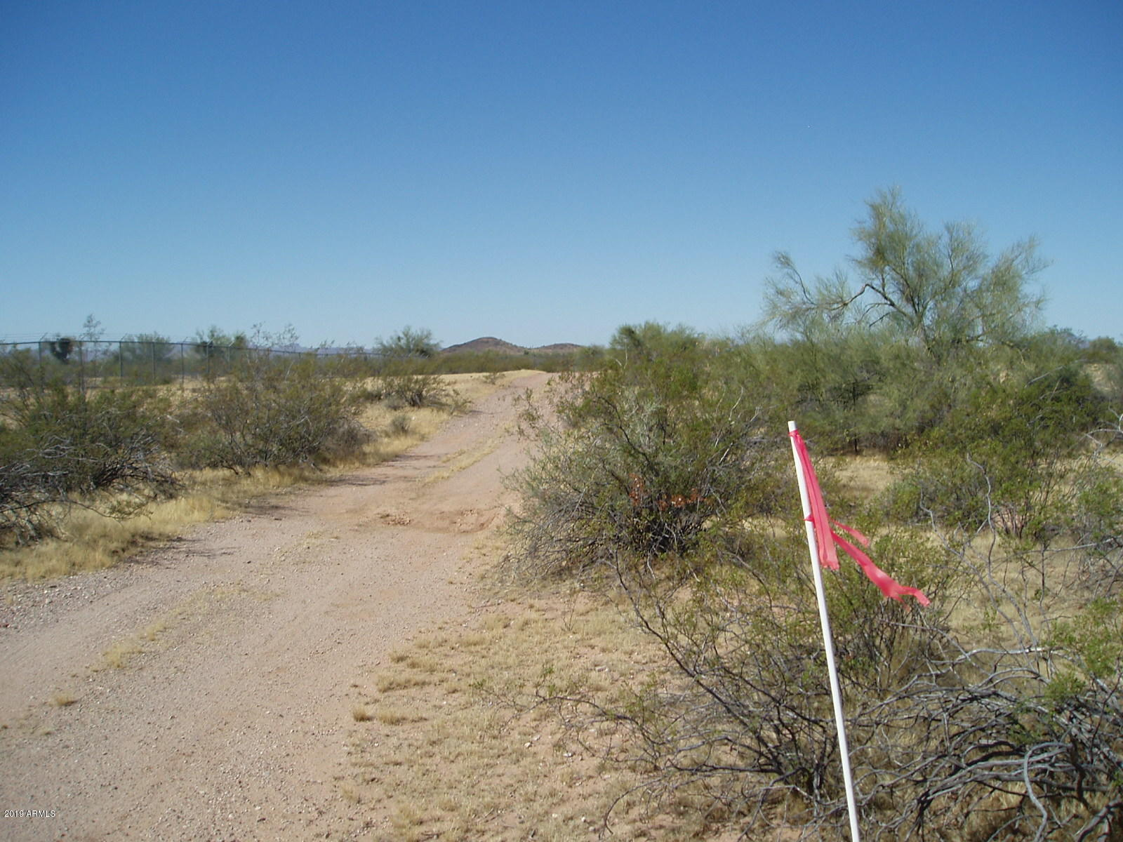 31407 N 331st Avenue, Unincorporated County AZ 85390 - Photo 1