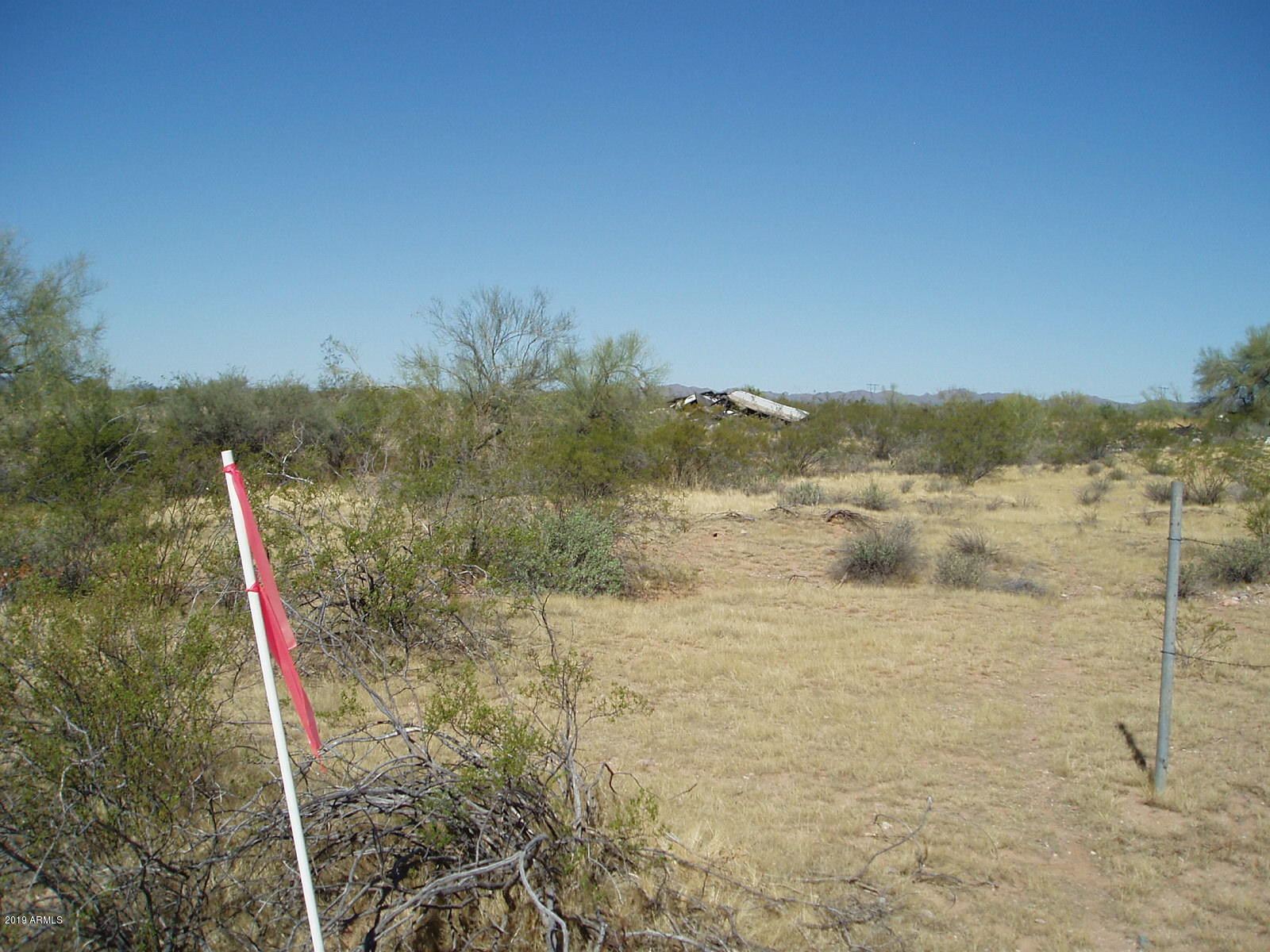 31407 N 331st Avenue, Unincorporated County AZ 85390 - Photo 2