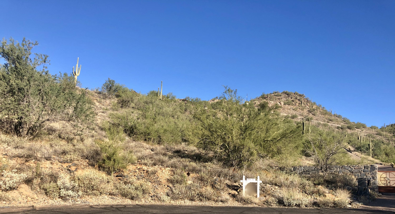 6336 E Applegate Way, Carefree AZ 85377 - Photo 2