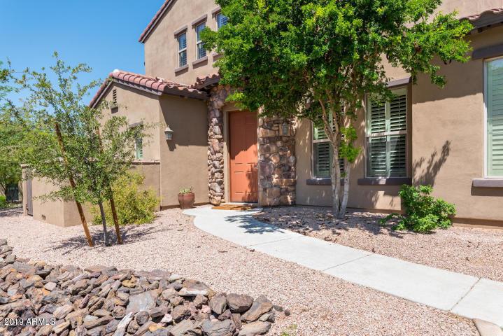 20750 N 87th Street N, Unit 1123, Scottsdale AZ 85255