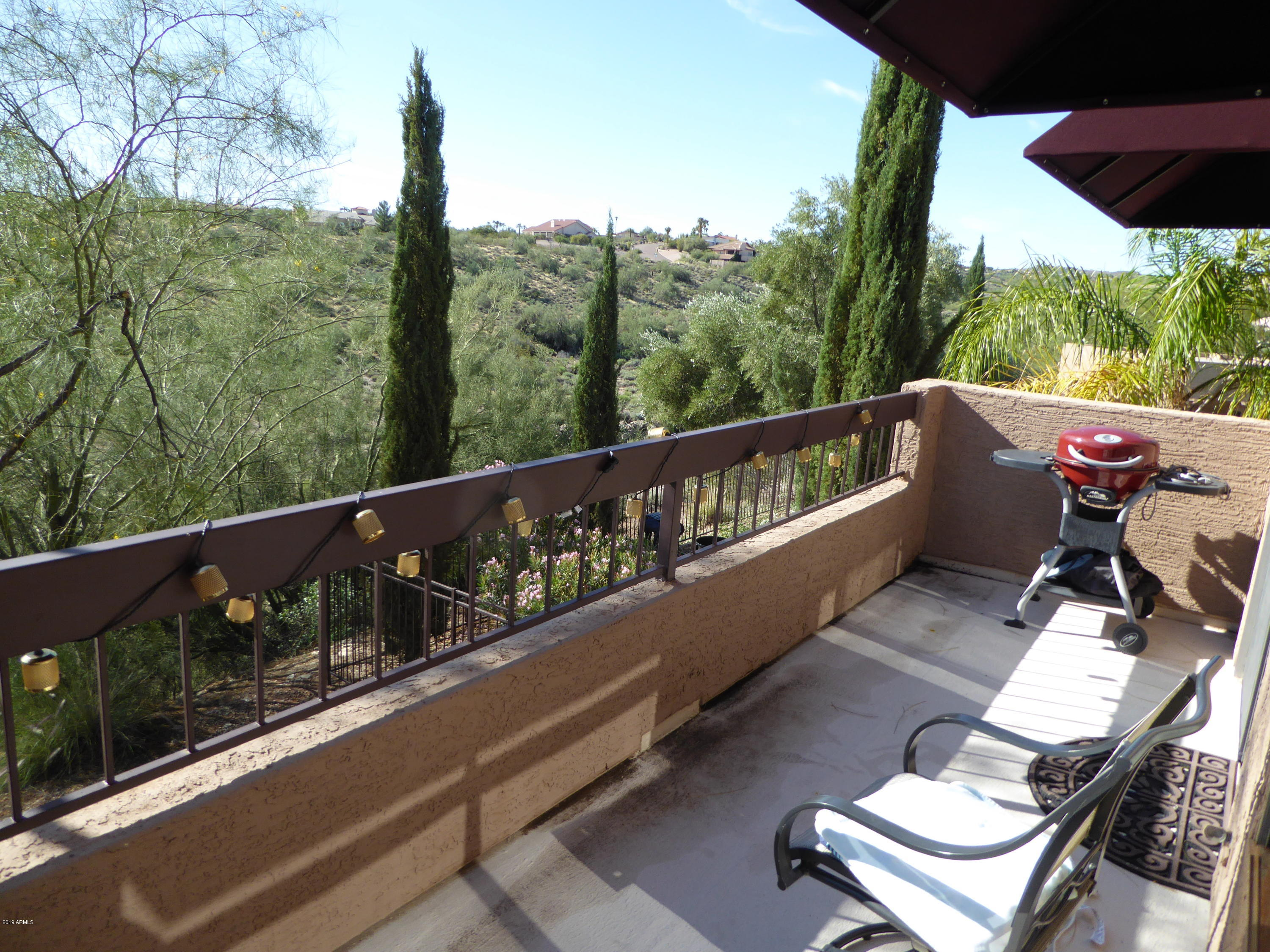 16657 E Gunsight Drive, Unit 262, Fountain Hills AZ 85268