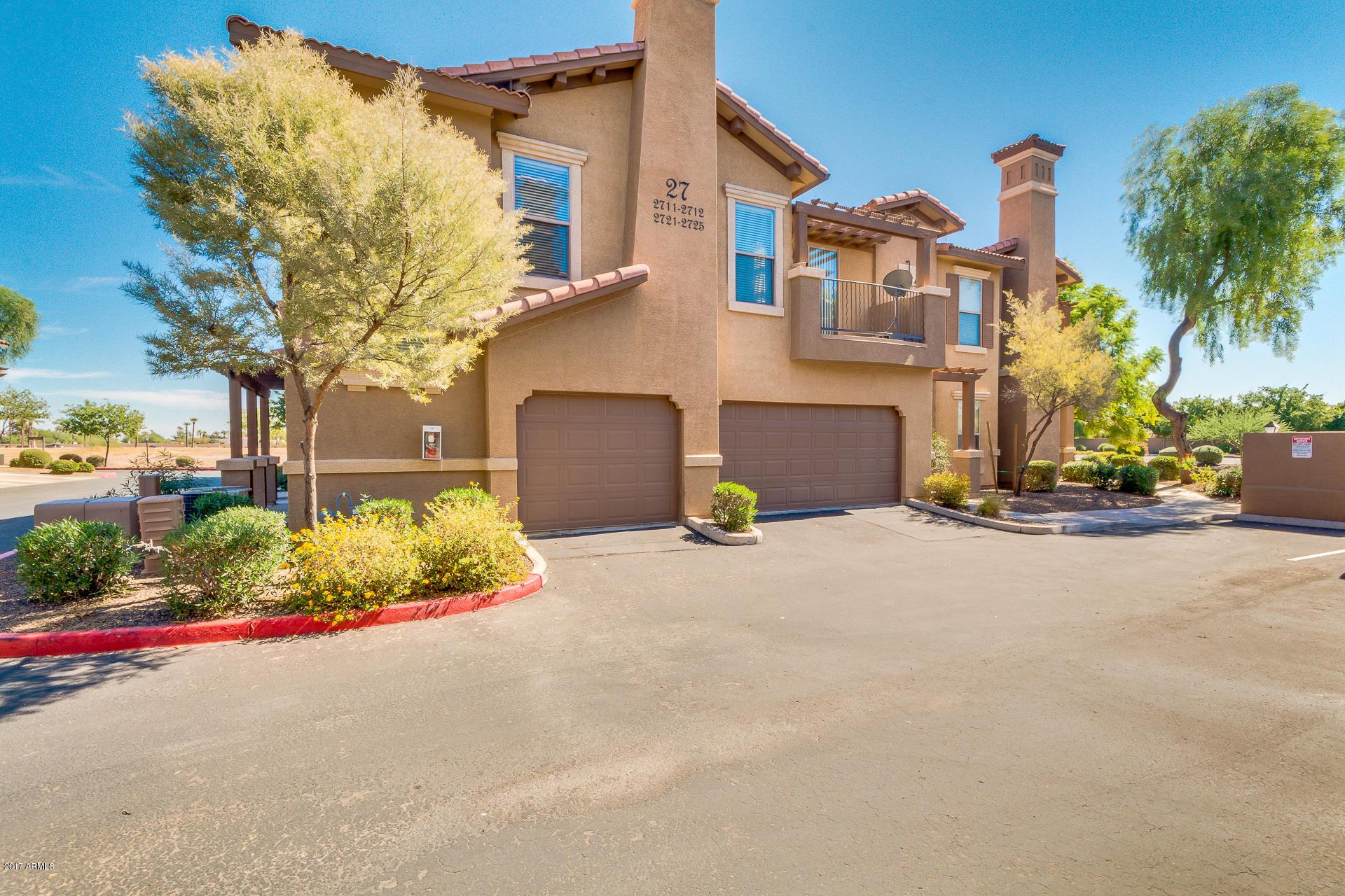 14250 W Wigwam Boulevard, Unit 2721, Litchfield Park AZ 85340 - Photo 1