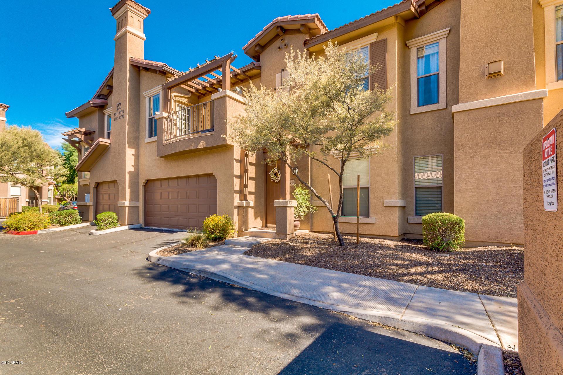 14250 W Wigwam Boulevard, Unit 2721, Litchfield Park AZ 85340 - Photo 2
