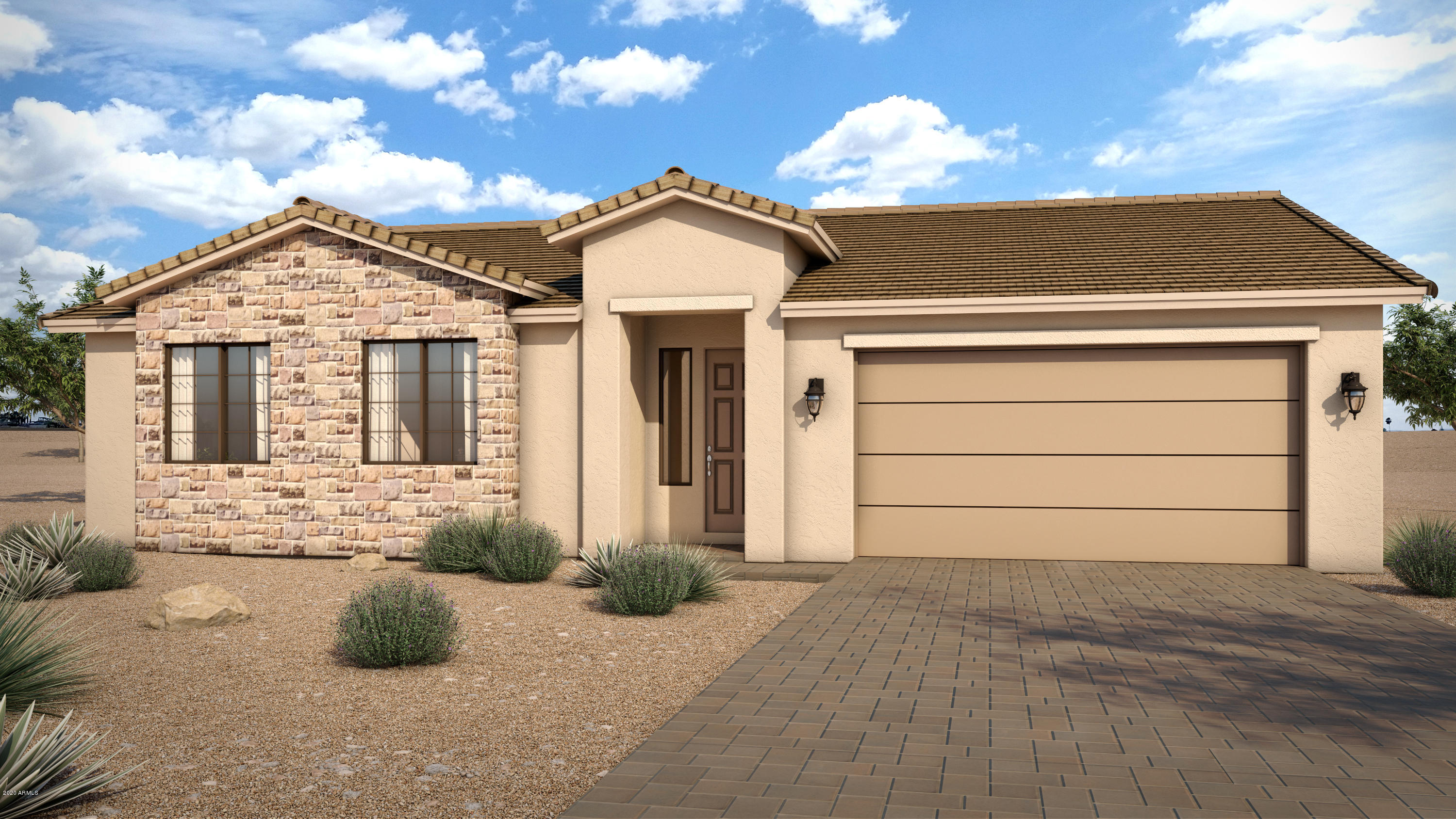 17200 E Windrose Trail, Rio Verde AZ 85263 - Photo 1