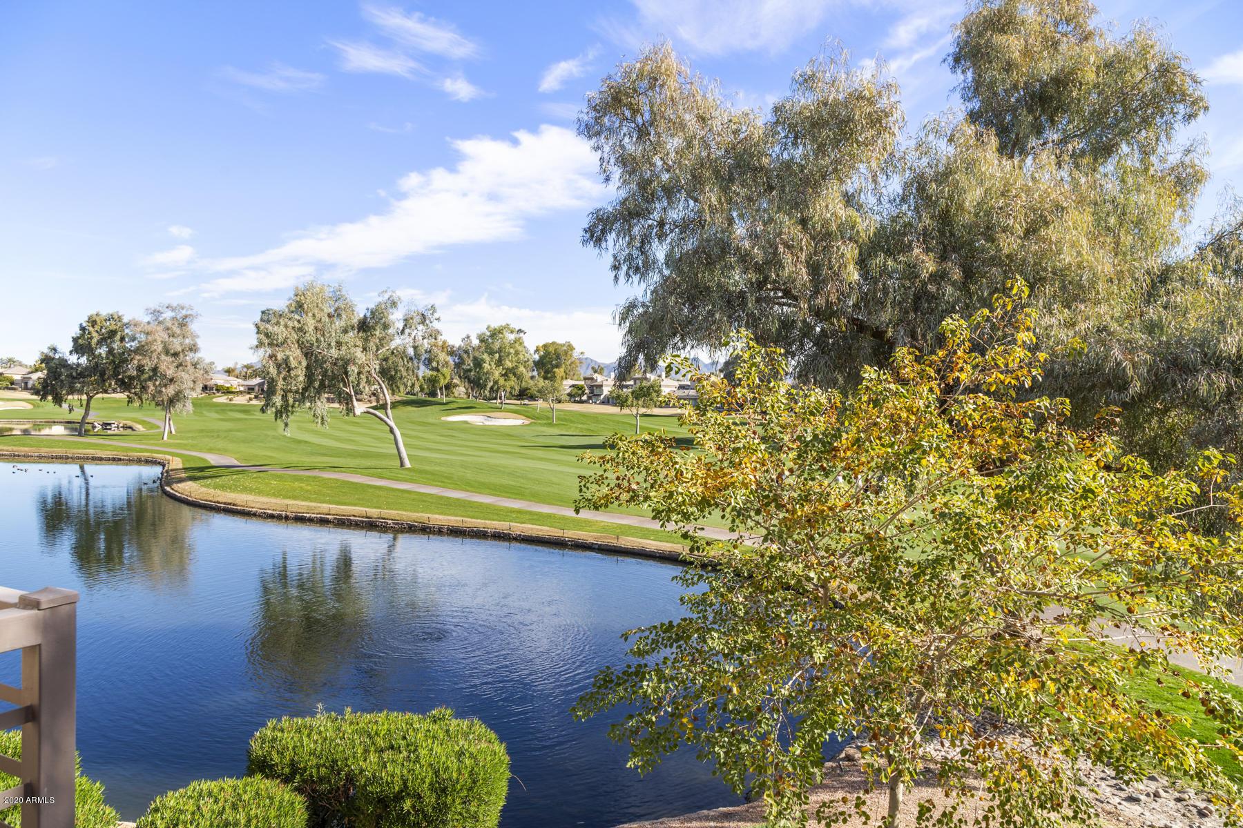 7272 E Gainey Ranch Road, Unit 14, Scottsdale AZ 85258 - Photo 1