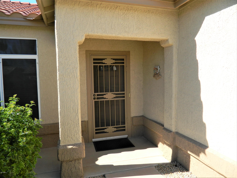 22520 N Via De La Caballa --, Sun City West AZ 85375 - Photo 2