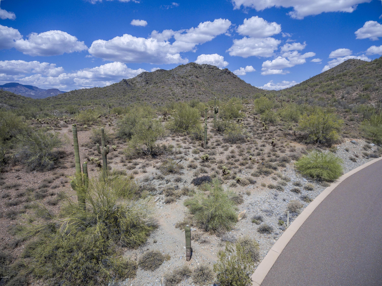 36480 N Rackensack Road, Cave Creek AZ 85331 - Photo 1