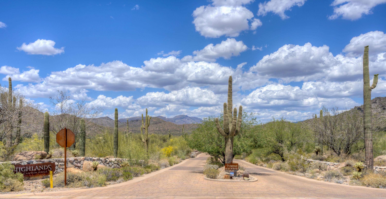 36480 N Rackensack Road, Cave Creek AZ 85331 - Photo 2