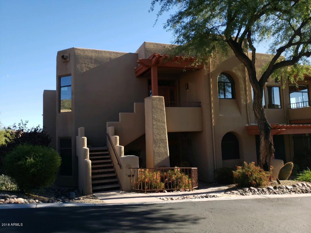 13013 N Panorama Drive, Unit 229, Fountain Hills AZ 85268 - Photo 1