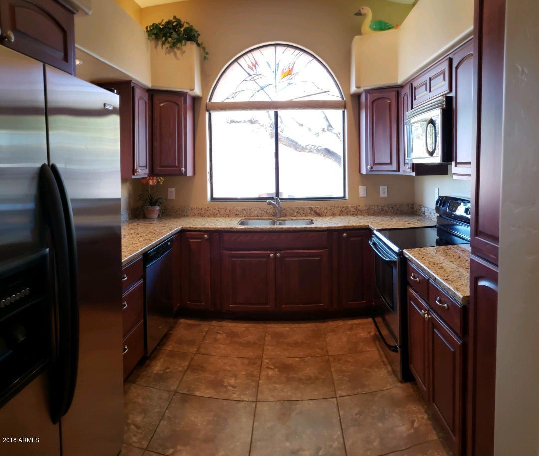 13013 N Panorama Drive, Unit 229, Fountain Hills AZ 85268 - Photo 2