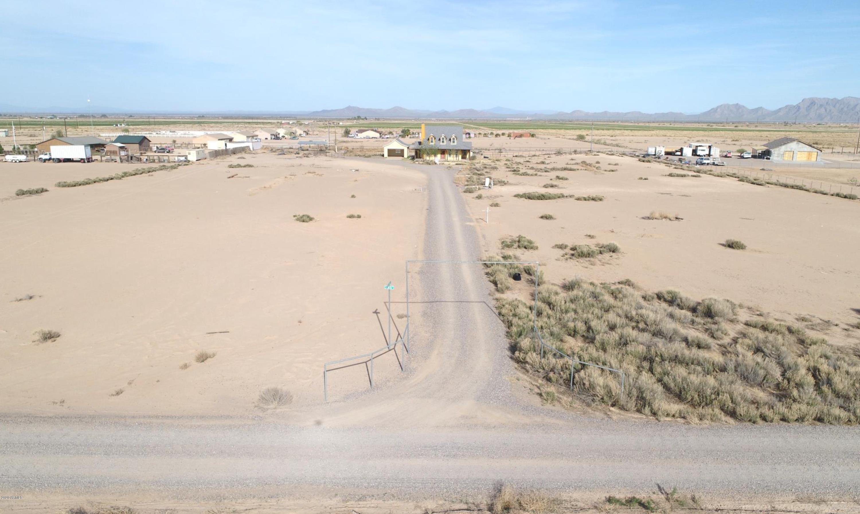 0 E Little Ranch Court Eloy, AZ - Image 2