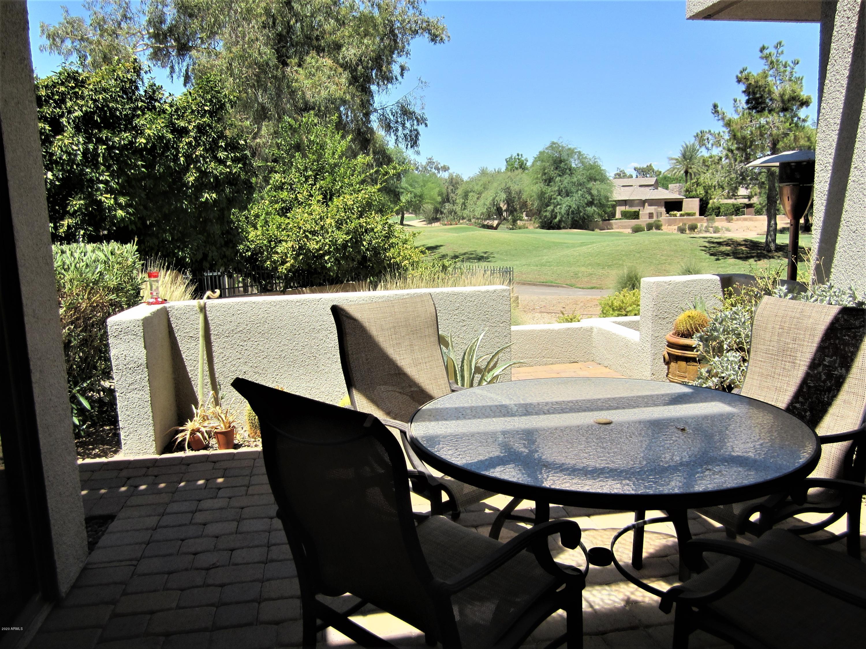 7700 E Gainey Ranch Road, Unit 152, Scottsdale AZ 85258 - Photo 1