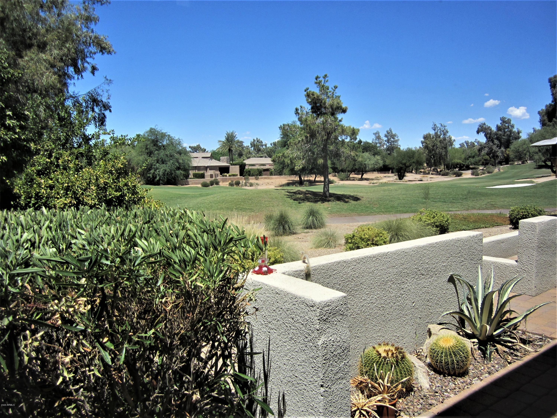 7700 E Gainey Ranch Road, Unit 152, Scottsdale AZ 85258 - Photo 2