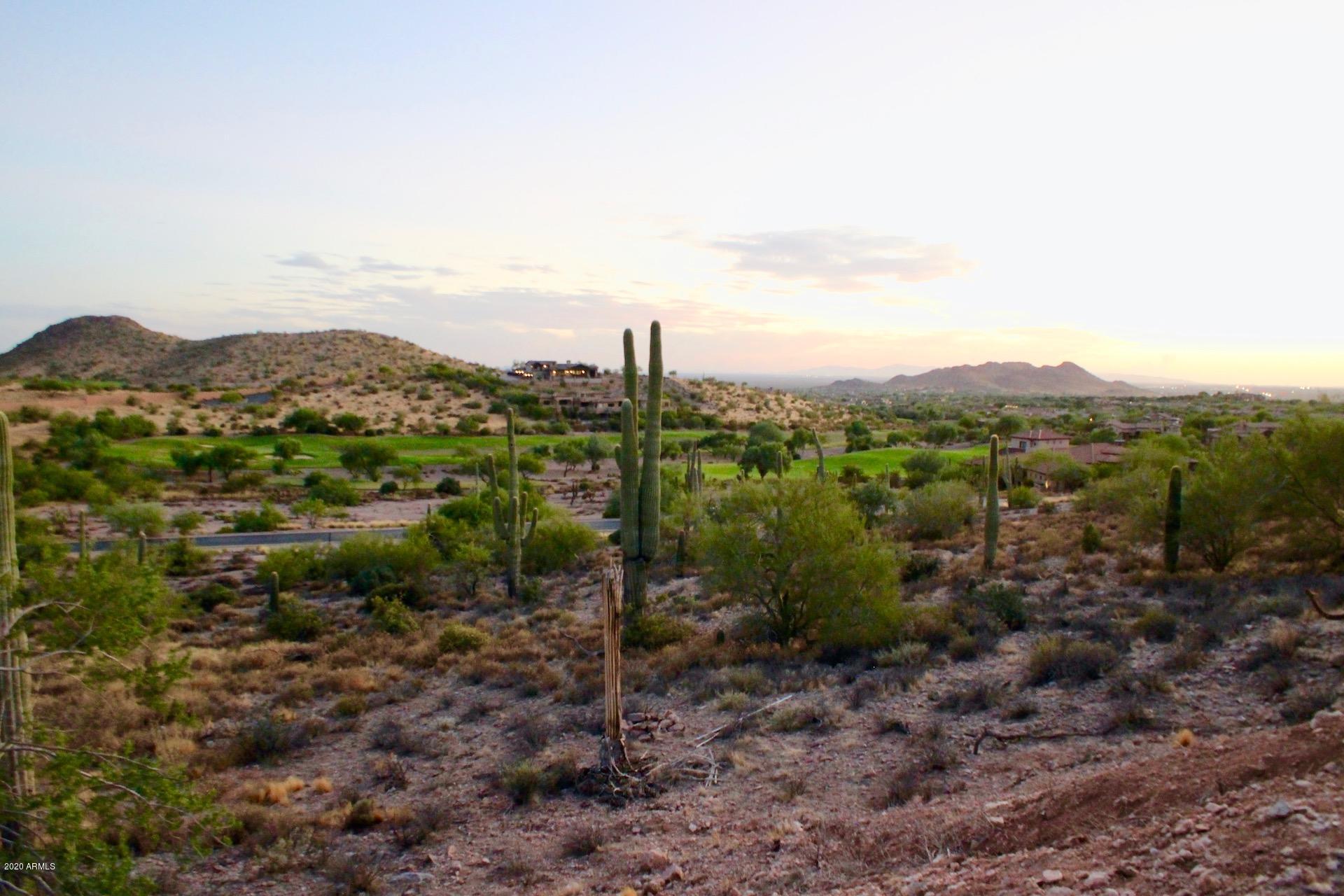 9353 E Skyline Trail, Gold Canyon AZ 85118