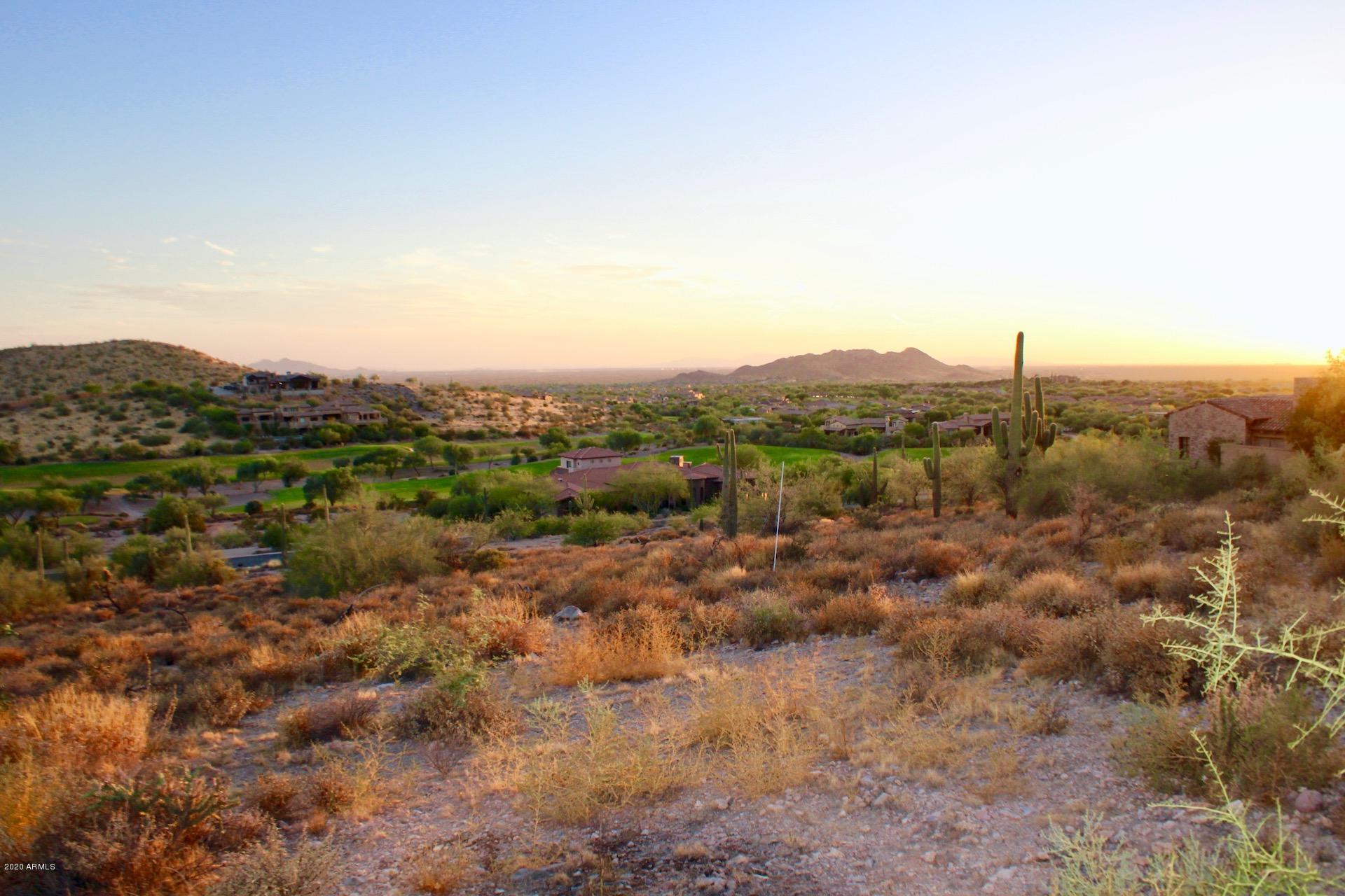9315 E Skyline Trail Gold Canyon, AZ - Image 0