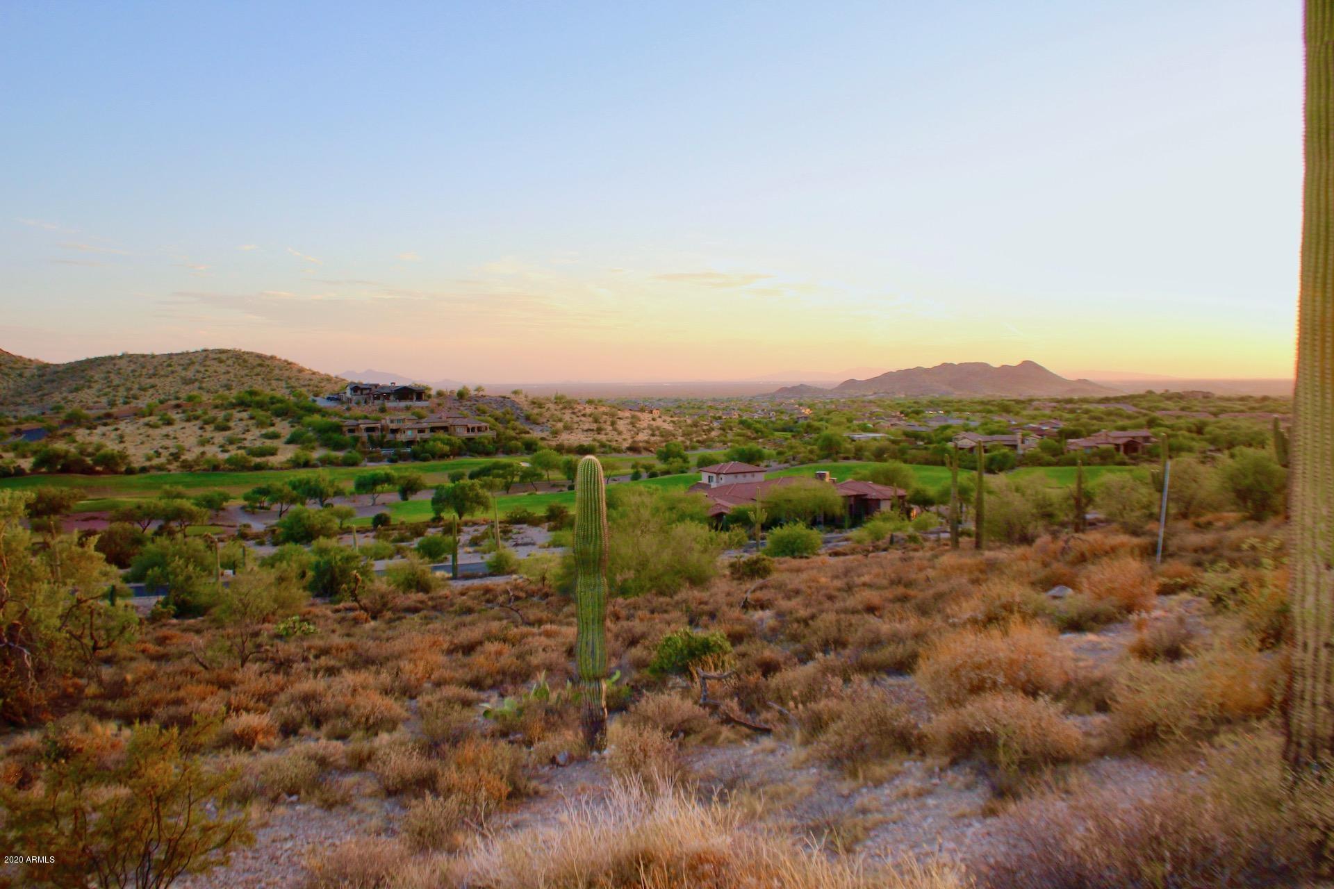 9315 E Skyline Trail Gold Canyon, AZ - Image 1